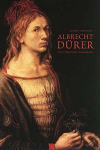 Albrecht Durer - 2882184604