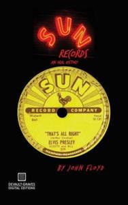 Sun Records - 2834142559
