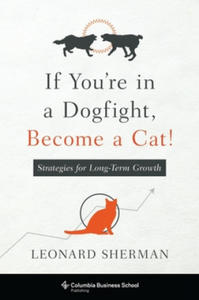 If You're in a Dogfight, Become a Cat! - 2854480232