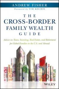 Cross-border Family Wealth Guide - 2869679144
