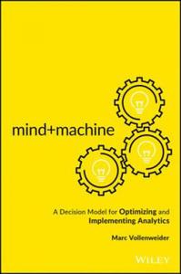 Mind+Machine - 2884484794