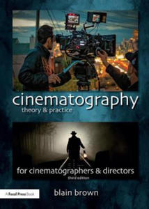 Cinematography: Theory and Practice - 2846346907