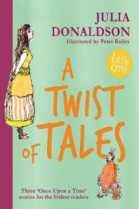 Twist of Tales - 2854484238