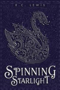 Spinning Starlight - 2854484263