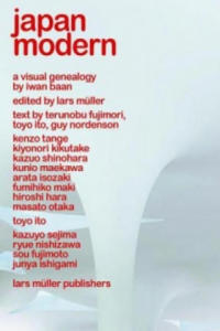 Iwan Baan Japan Modern - 2854582689