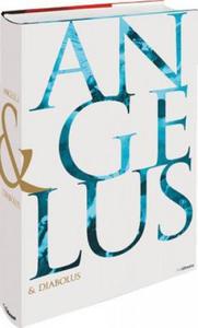 Angelus & Diabolus - 2839141041