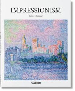 Impressionism - 2869340943