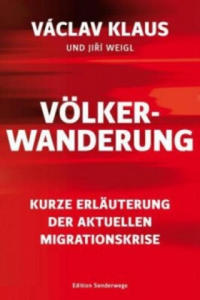 Völkerwanderung - 2847097458