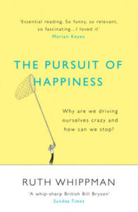 Pursuit of Happiness - 2854520266