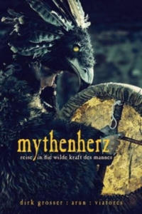 Mythenherz, m. 1 Audio-CD - 2877101604