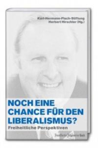 Noch eine Chance für den Liberalismus? - 2852758705