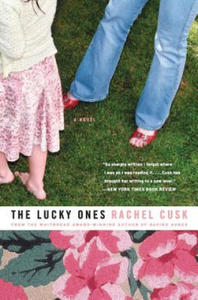 The Lucky Ones - 2880703158