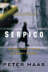 Serpico - 2861991869