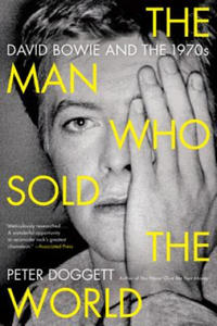 The Man Who Sold the World - 2895497308
