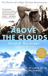 Above the Clouds - 2837118683