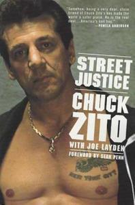 Street Justice - 2849850709