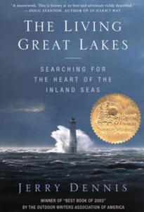 The Living Great Lakes - 2844160134