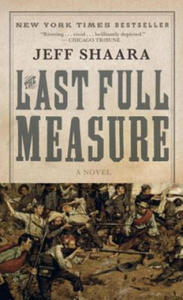 The Last Full Measure - 2845520639