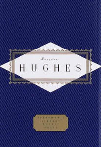 Poems/Hughes - 2902660520