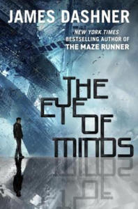 The Eye of Minds - 2859215868