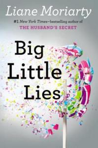 Big Little Lies - 2878371830