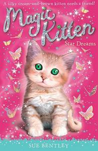 Star Dreams - 2844390241