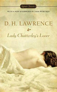 Lady Chatterley's Lover - 2837508543