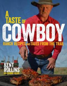 Taste of Cowboy - 2862175070