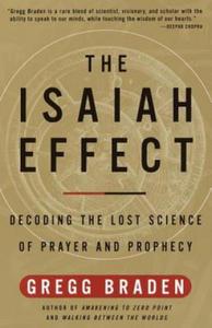 Isaiah Effect - 2885157438