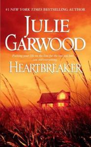 Heartbreaker - 2852752973