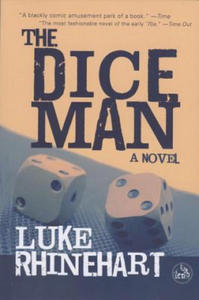 The Dice Man - 2846870517
