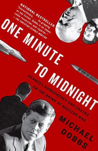One Minute to Midnight - 2837114387