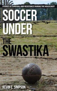Soccer Under the Swastika - 2845907384