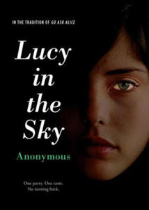 Lucy in the Sky - 2845906959
