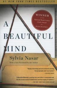 A Beautiful Mind - 2874499065