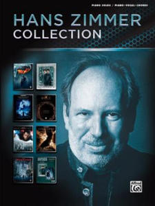 Hans Zimmer Collection - 2862625264