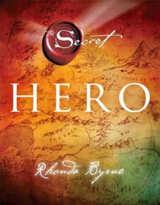 Rhonda Byrne - Hero - 2876650223
