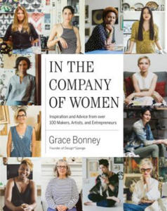 In the Company of Women - 2838463027