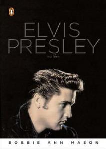 Elvis Presley - 2856739337