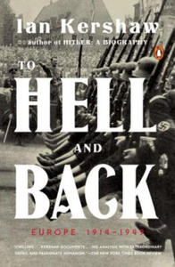 To Hell and Back: Europe 1914-1949 - 2862615948