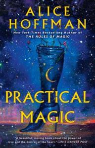 Practical Magic - 2836094548