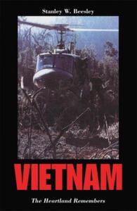 Vietnam - 2893534420