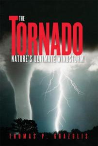 Tornado - 2861948251