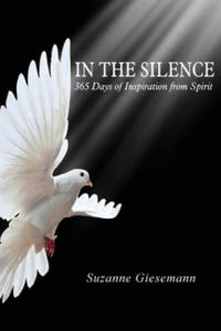 In the Silence - 2869436575