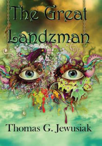 The Great Landzman - 2835283523