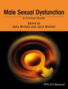 Male Sexual Dysfunction - 2861995607