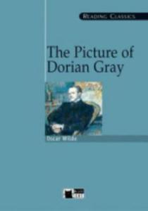 Picture of Dorian Gray - 2838461823