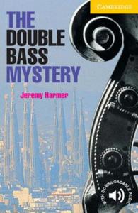 Double Bass Mystery - 2826753456