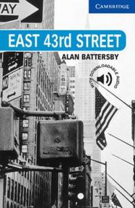 East 43rd Street Level 5 - 2826677208