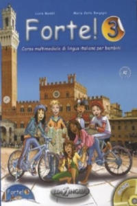 Libro dello studente ed esercizi, m. CD-ROM u. Audio-CD - 2841432431
